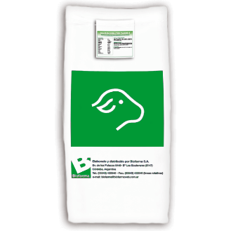 Macrocorrector Tambo 5 - Biofarma