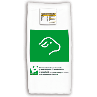 Macrocorrector Tambo 7 - Biofarma