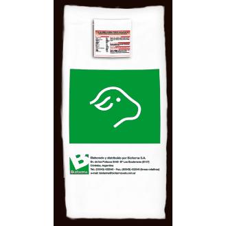 Macrocorrector Tambo 8 - Biofarma