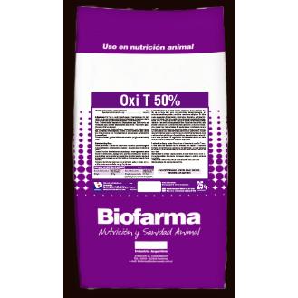 Oxi T 50% - Biofarma