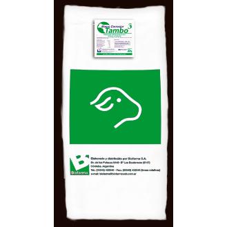 Macrocorrector Tambo 3 - Biofarma