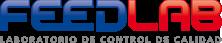 feedlab-logo.png