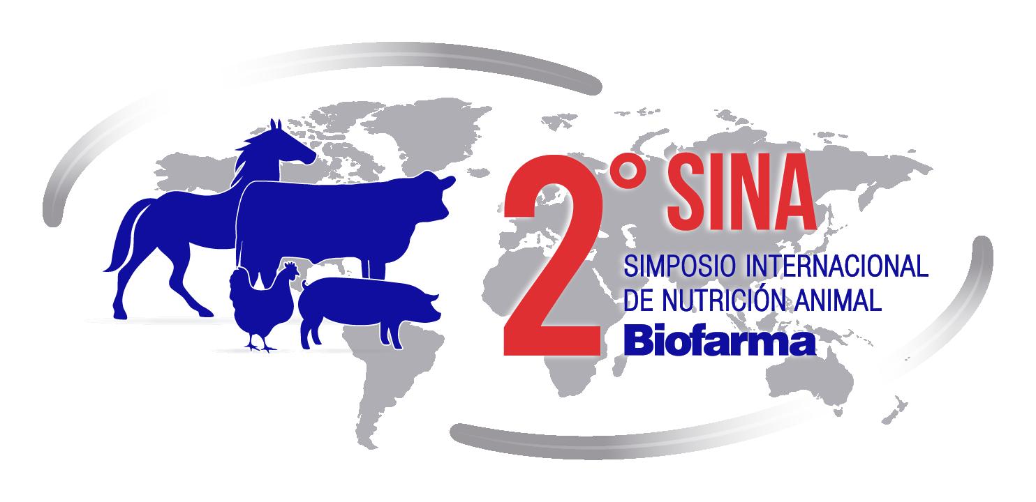 logo_sina2.png
