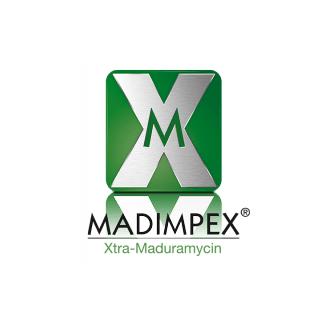 Madimpex - Biofarma