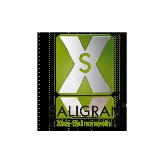 Saligran - Biofarma